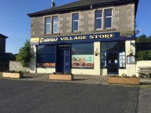 duncans-village-store
